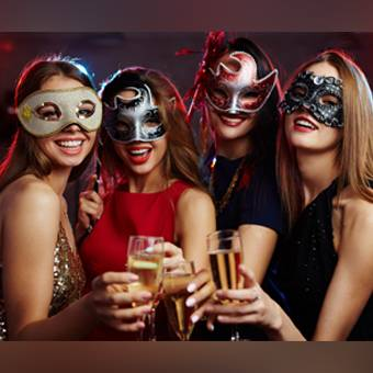 new-years-eve-2020-masquerade-ball