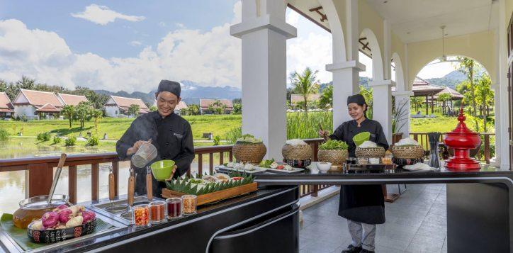 restaurants-and-bars