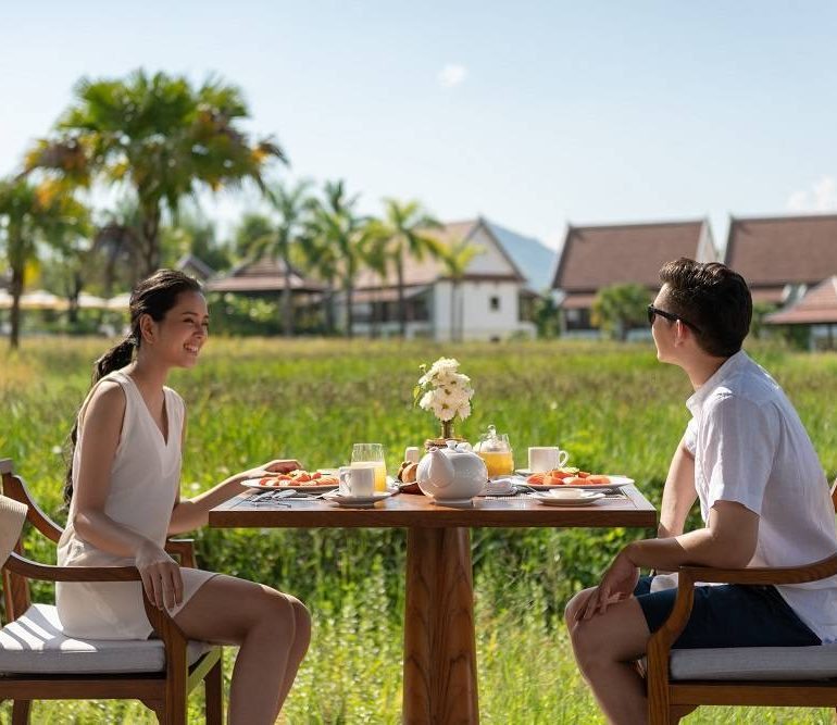 destination-dining-experience