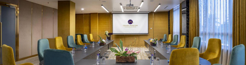meetings-rooms