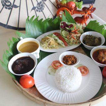 myanmar-set-menu