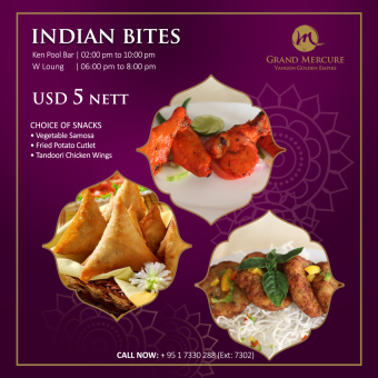 indian-bites
