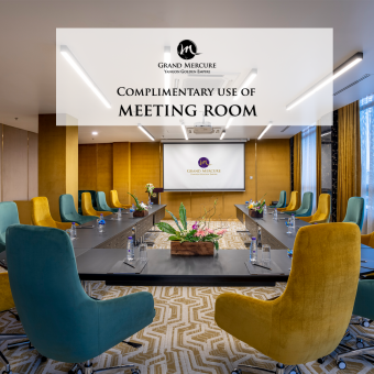 enjoy-complimentary-meeting-rooms