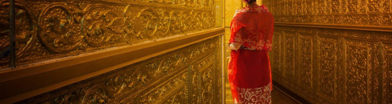 truly-unforgettable-myanmar