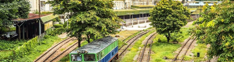 yangon-circular-train