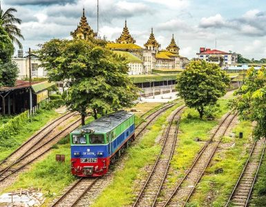 yangon-circular-train