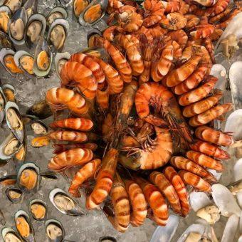 seafood-fiesta