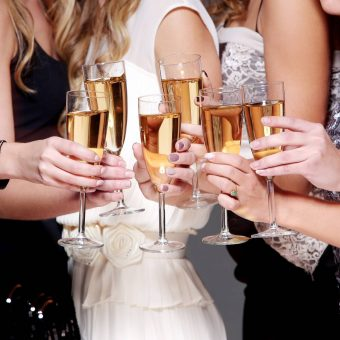 grand-celebrations