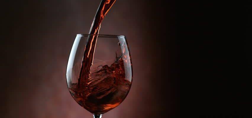 wine-pairing-set-menus