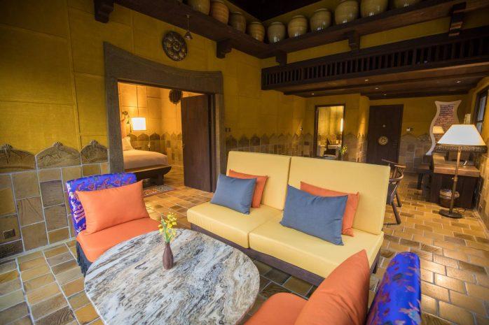 king-tran-nhan-tong-suite