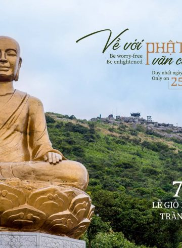 buddha-enlightened-king-memorial-day