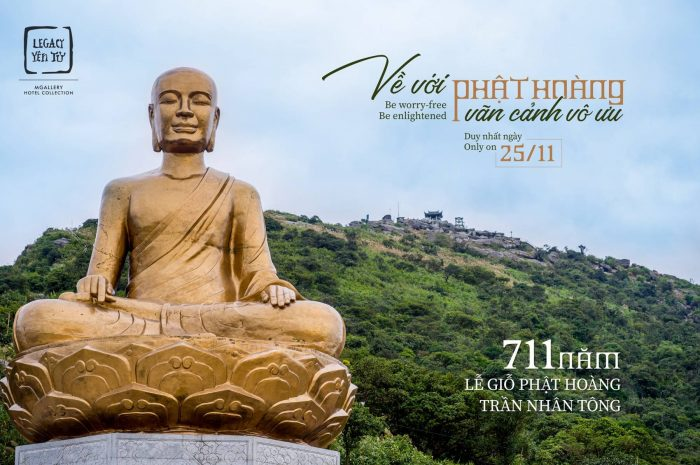 buddha-enlightened-king-memorial-day