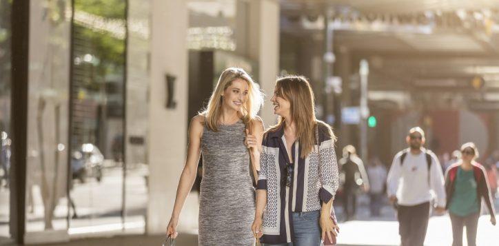 queen-street-shopping-mall