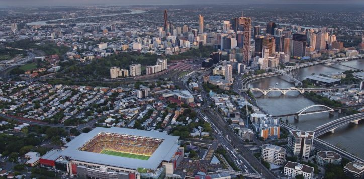 suncorp-stadium