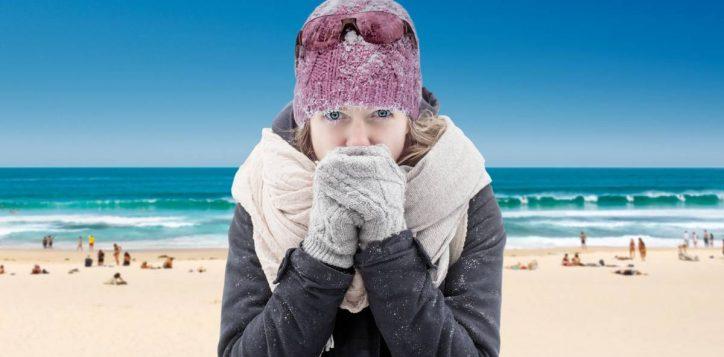 wintervention