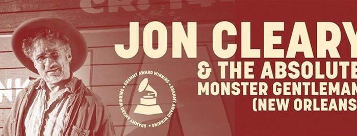 jon-cleary-the-absolute-monster-gentlemen