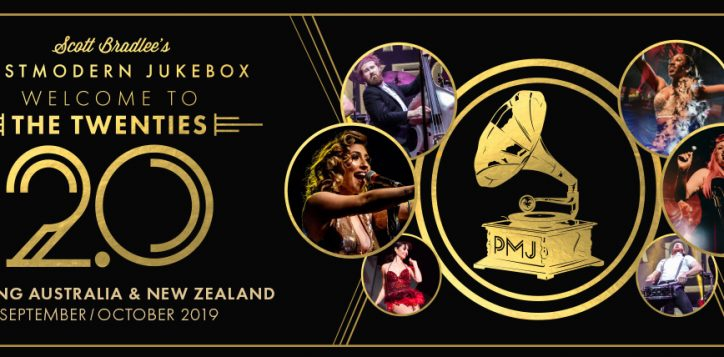 postmodern-jukebox-welcome-to-the-twenties-2-0-tour