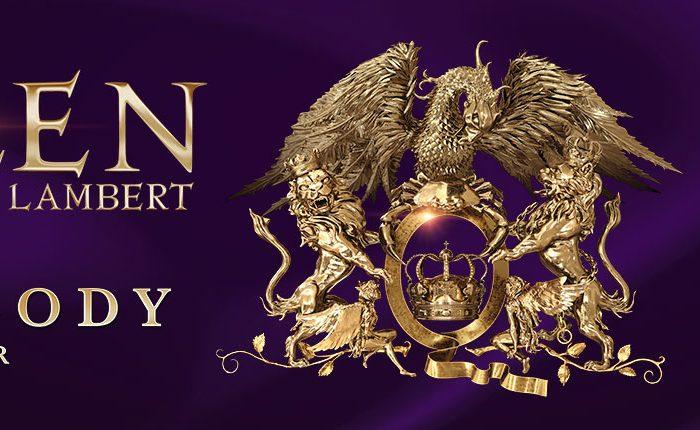 queen-adam-lambert-the-rhapsody-tour