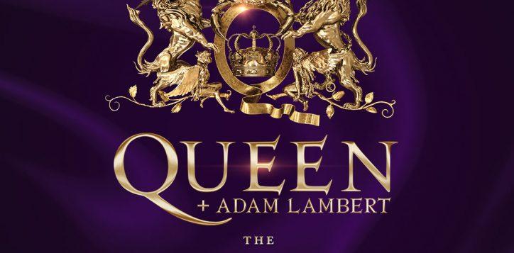 adam-lambert-queen-tile