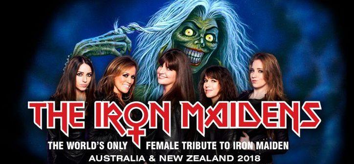 the-iron-maidens-australian-tour