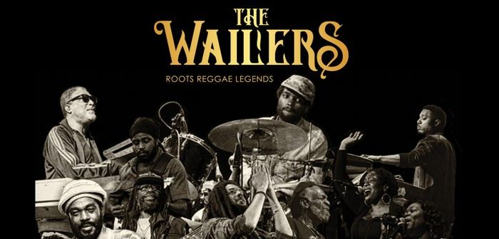 the-wailers-present-reggae-day