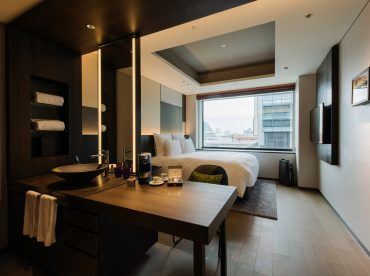 superior-executive-deluxe-executive-room