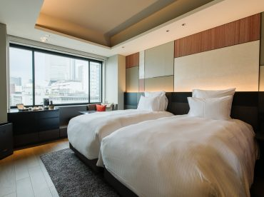 superior-executive-room