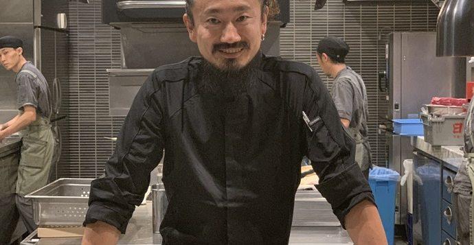 Fukuda-san_1