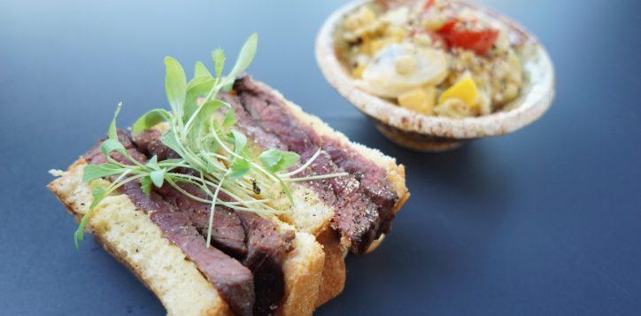 south-australia-tasting-event-hibiya-godzilla-square