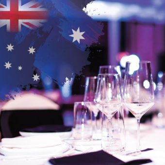 all-things-australian-charity-dinner