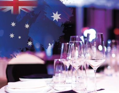 hosting-all-things-australian-charity-dinner