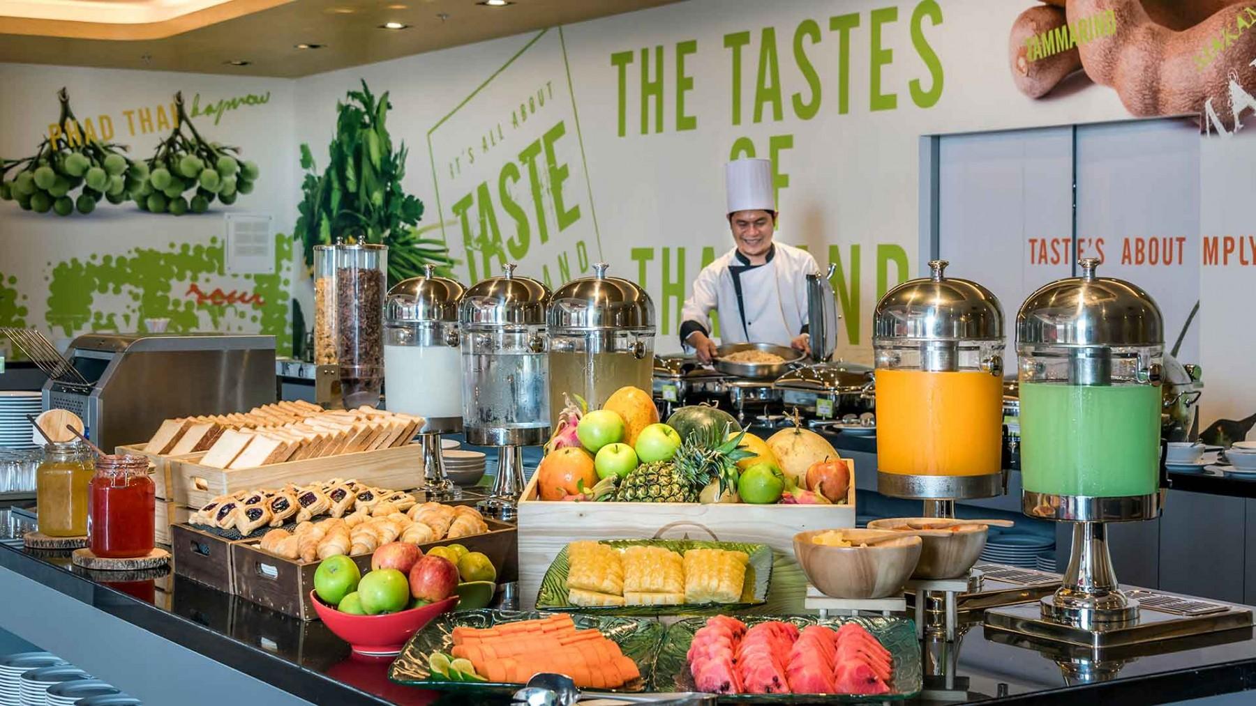 taste-restaurant