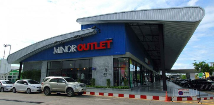 impact-factory-outlet-square