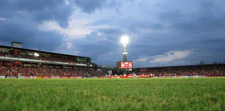 scg-muangthong-stadium