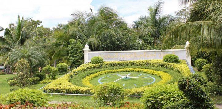 ibisbangkokimpact-bangkokattractions-srinagarindrapark