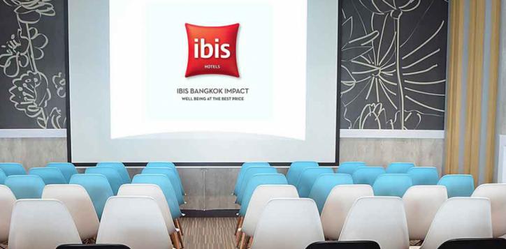 ibisbangkokimpact-meetingsandfunctions-ibismeeting