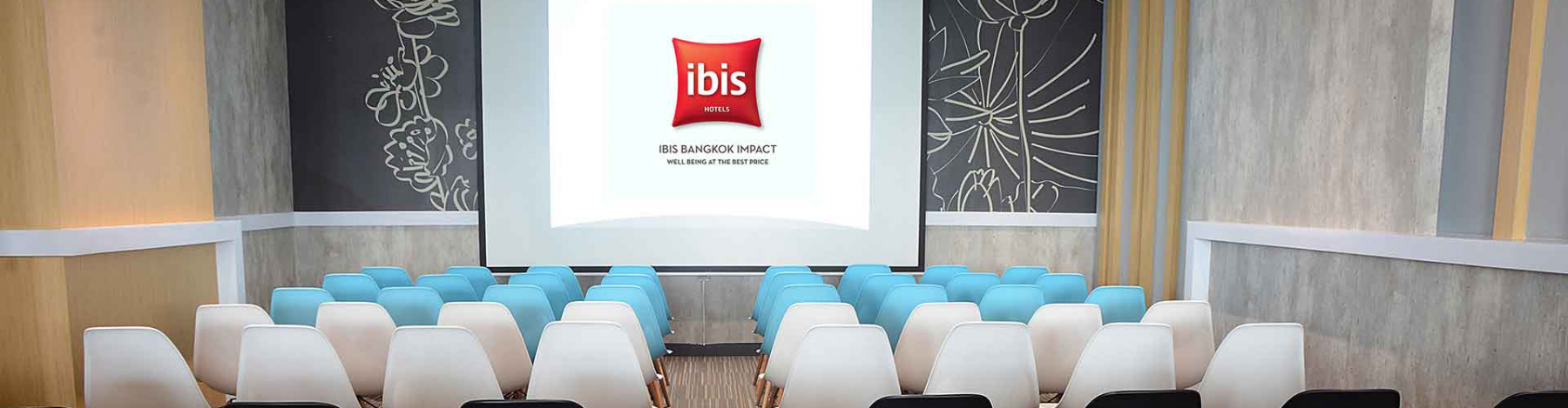 meeting-venue-at-ibis-bangkok-impact