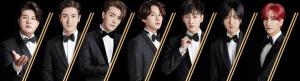 Super Junior Super Show 7