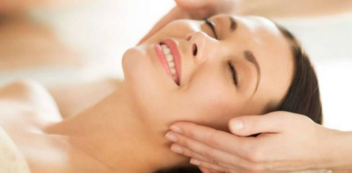 facial_treatment_750x420_may19