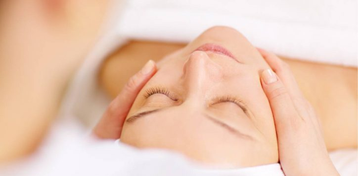 facial_treatment_cover_1200x675_may19