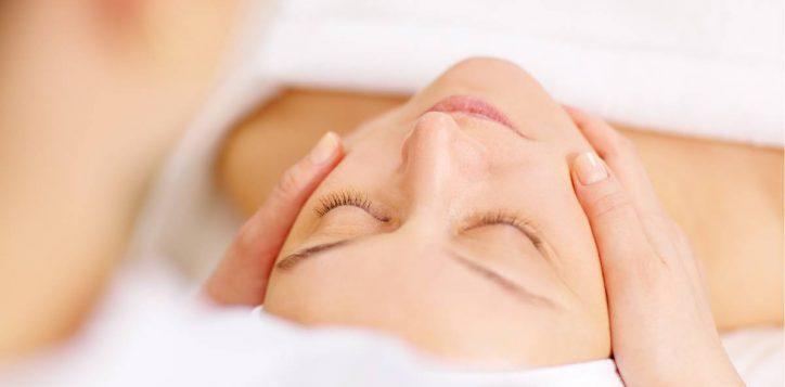 facial_treatment_cover_1200x675_may19