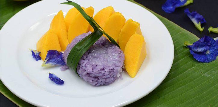 ibi_mango_sticky_rice_1200x675