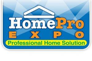HomePro Expo 29
