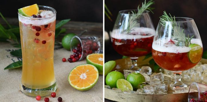ibi_drink_pro_inpage_oct20