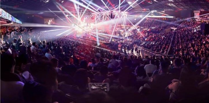 one_championship_750x420_may19