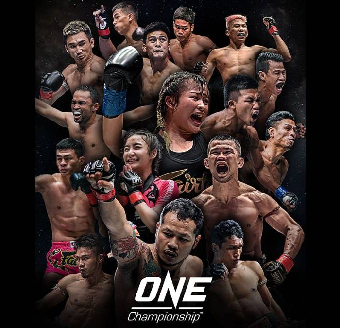 one-championship-warriors-of-light