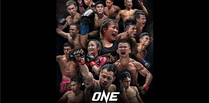 one_championship_cover_1200x675_may19