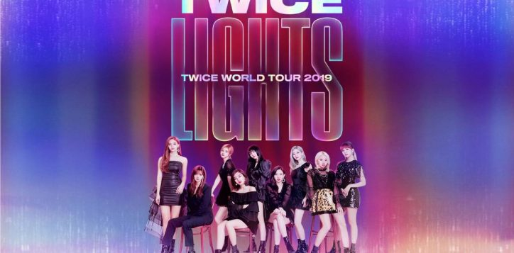 twice_tour19_cover_1200x675_may19