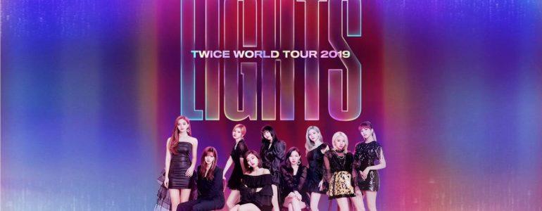 twice-world-tour-2019-twicelights