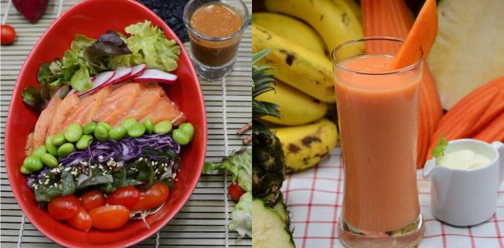 ibi_salmon_smoothie_750x420_june19